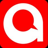 ApnaApp icon