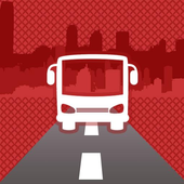 Bus Complaints icon