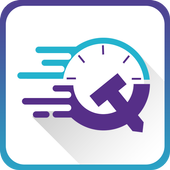 QwikTym Carrier icon