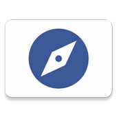 Field Scout icon