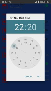 Flash Alerts Advance apk screenshot