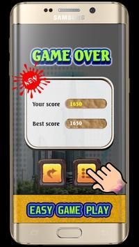Jewels Switch Gummy : Free Match 3 Puzzle Game screenshot 3