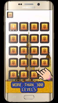 Jewels Switch Gummy : Free Match 3 Puzzle Game screenshot 6