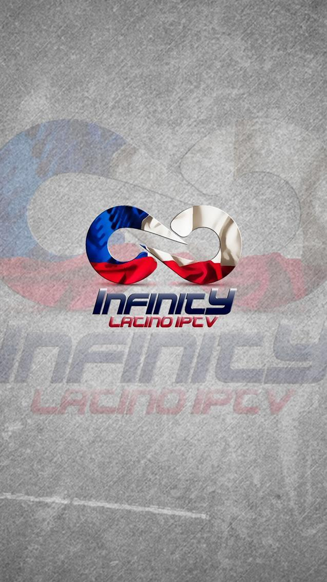 INFINITY LATINO IPTV for Android - APK Download