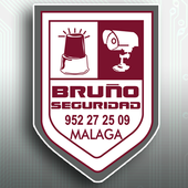 BRUNO CCTV icon