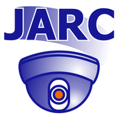 Video Jarc icon