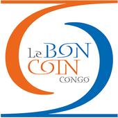Le Bon Coin Congo icon