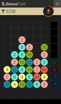 Block Puzzle: BonusField screenshot 2