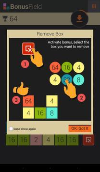 Block Puzzle: BonusField screenshot 5