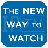 television IPtv guide extreme 2018 icon