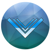 iptvTR icon