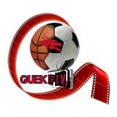 GUEK IPTV PLUS icon