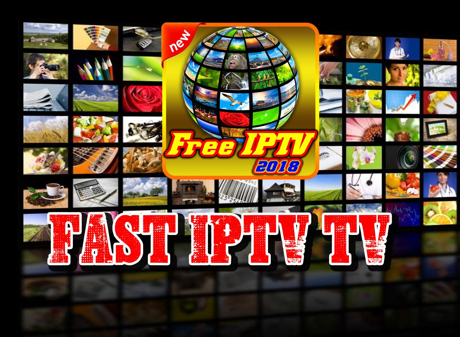 Best IPTV Daily Player TV 2018 for Android - APK Download