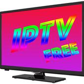 Dark IPTV Daily Movie icon