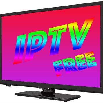 Dark IPTV Daily Movie screenshot 1