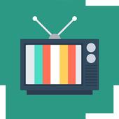 IPTV New List Player icon