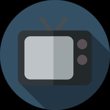 IPTV Links M3u App poster