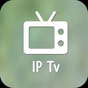 World IPTV 2017 poster