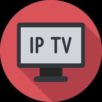 IPTV Lists apk screenshot