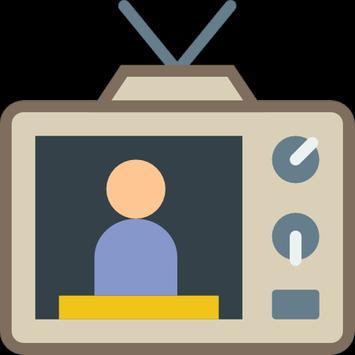 IPTV M3u Lists apk screenshot