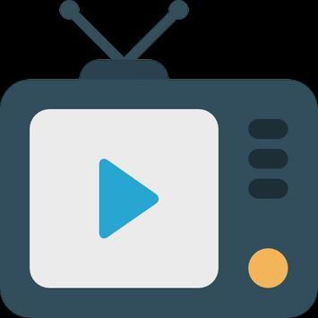 Top IPTV Playlist apk screenshot