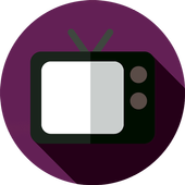 IPTV M3u Playlist HD icon