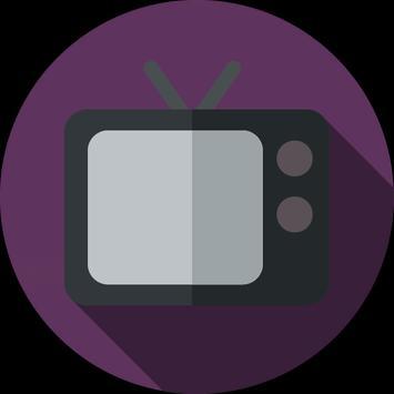 IPTV M3u Playlist HD poster