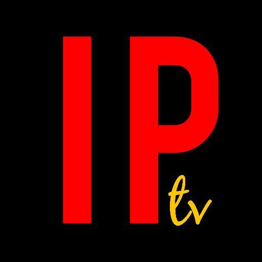 smart pro iptv apk download