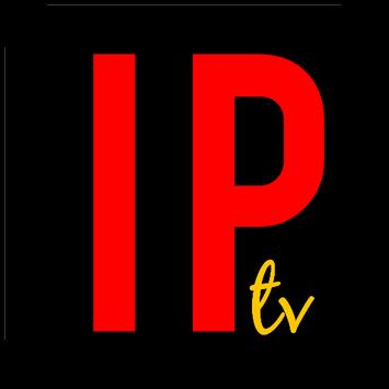 iptv smart box pro screenshot 4