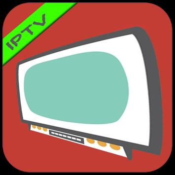 IPTV Free channels world ll poster