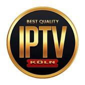 IPTV KOLN-icoon