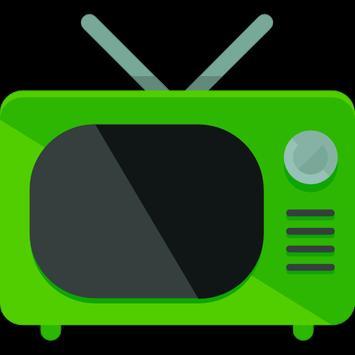 IPTV Player Latino HD apk screenshot