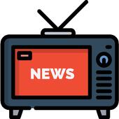 IPTV Player Live icon