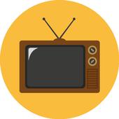 IPTV M3u List Links icon
