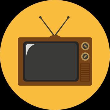 IPTV M3u List Links poster