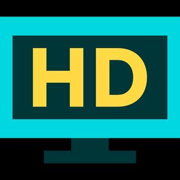 IPTV M3u Playlist New apk screenshot