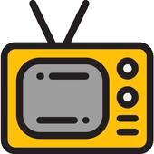Pro Links Ip Tv M3u icon