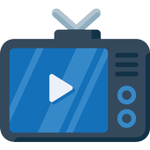IPTV M3u List  Player icon