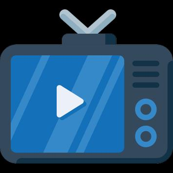 IPTV M3u List  Player apk screenshot