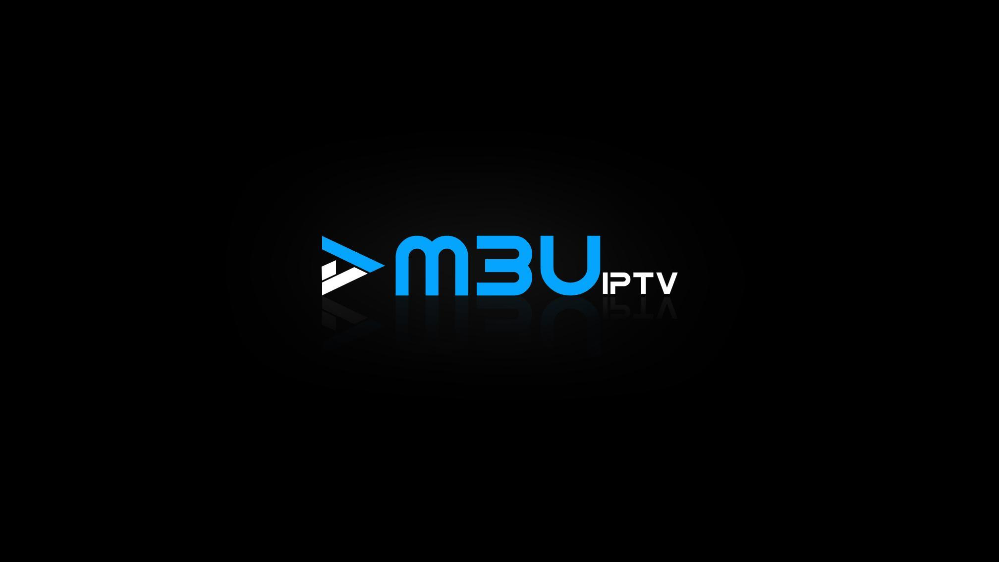 M3u Player M3u Iptv Player For Android Apk Download