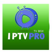 Premium IPTV PRO for Android - APK Download
