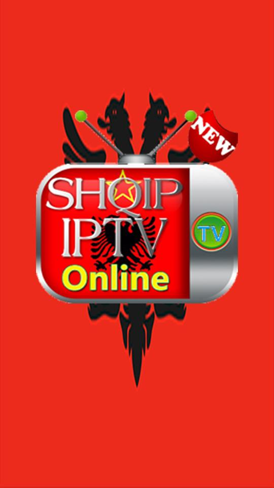 IPTV Shqip Falas for Android - APK Download