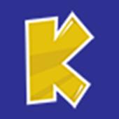 Klings icon