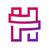 Hapy icon