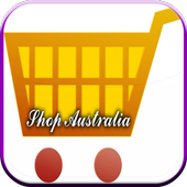 All In One Online Shopping Aus icon
