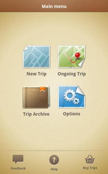 trip journal lite apk download free travel local app for android