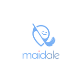 MAIDale - Maid icon