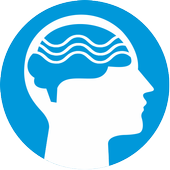 Brain Wave : 4 Attempts is a Norm. icon