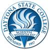 Daytona State College иконка