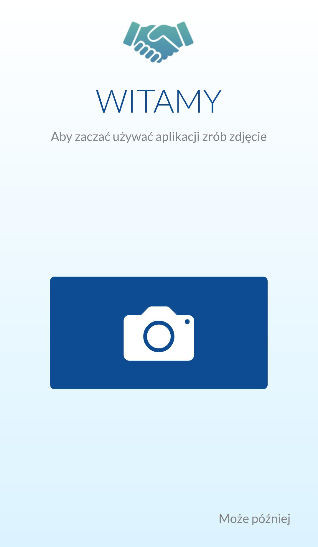 Iqos App Download